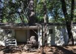 Foreclosed Home en TUFTS CT, Magalia, CA - 95954