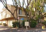 Foreclosed Home en WINDSOR LN, Fullerton, CA - 92831