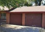 Foreclosed Home en BRADSHAW RD, Wheatland, CA - 95692