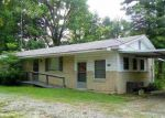 Foreclosed Home en HIGHWAY 270 W, Sheridan, AR - 72150