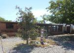 Foreclosed Home en N WINSTEL BLVD, Tucson, AZ - 85716