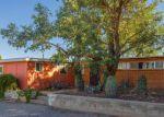 Foreclosed Home en E SYLVANE DR, Tucson, AZ - 85710
