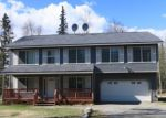 Foreclosed Home en E WOLVERINE CIR, Wasilla, AK - 99654