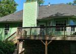 Foreclosed Home en MEADOWS DR, Springville, AL - 35146