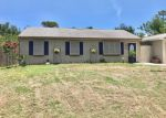 Foreclosed Home en GRENADA ST NW, Port Charlotte, FL - 33948