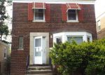 Foreclosed Home en E 104TH PL, Chicago, IL - 60628