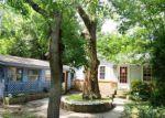Foreclosed Home en BOYD ST, Hardeeville, SC - 29927