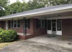 Foreclosed Home en ARLINGTON DR, Lugoff, SC - 29078