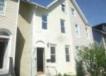 Foreclosed Home en CEDAR ST, Reading, PA - 19601