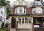 Foreclosed Home en JUNIPER ST, Norristown, PA - 19401