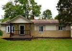 Foreclosed Home en POLAND CENTER DR, Youngstown, OH - 44514