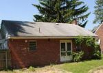 Foreclosed Home en S 7TH ST, Harrisburg, PA - 17113