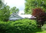 Foreclosed Home en STATE ROUTE 303, Windham, OH - 44288