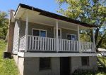 Foreclosed Home en SPENCER AVE, Washington, PA - 15301