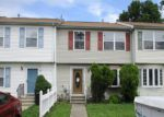 Foreclosed Home en CHAMBERS ST, Morrisville, PA - 19067