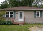 Foreclosed Home en OLDSMAR AVE, Madison, OH - 44057