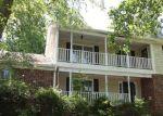 Foreclosed Home en PLANTATION DR, Simpsonville, SC - 29681