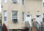 Foreclosed Home en TAYLOR ST, Staten Island, NY - 10310