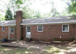 Foreclosed Home in TUXFORD RD, Richmond, VA - 23236