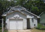 Foreclosed Home en E 11TH ST, Wahoo, NE - 68066