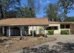 Foreclosed Home en SANDRA LN, Oroville, CA - 95966