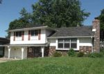Foreclosed Home en BARTELS DR, Omaha, NE - 68137