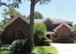 Ejecuciones Hipotecarias en Houston, TX, 77084, Identificación: F4150176