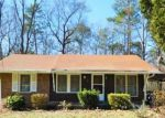 Foreclosed Home in PENN CT SE, Atlanta, GA - 30315