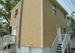Foreclosed Home en ABBEY CT, Brooklyn, NY - 11229