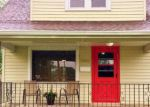 Foreclosed Home en MESMER AVE, Dayton, OH - 45410