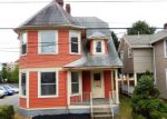 Foreclosed Homes in Parkersburg, WV, 26101, ID: F4150215