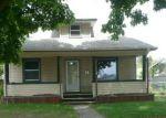 Foreclosed Home en E BRIDGEPORT AVE, Spokane, WA - 99207