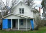 Foreclosed Home en S CASS AVE, Newport, WA - 99156