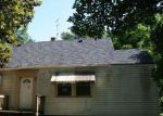 Foreclosed Home in BRENTWOOD CIR, Richmond, VA - 23237