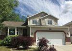 Ejecuciones Hipotecarias en Clearfield, UT, 84015, Identificación: F4150248