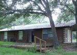 Foreclosed Home en FM 2096, Franklin, TX - 77856