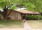 Foreclosed Home en BIRCH DR, Abilene, TX - 79606