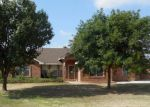 Foreclosed Home en E COUNTY ROAD 109, Midland, TX - 79706