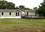 Foreclosed Home in TAPLIN LN, Burton, TX - 77835