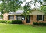 Foreclosed Home en NEWMAN ST, Nacogdoches, TX - 75965