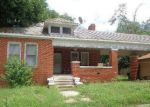 Foreclosed Home en S MAIN ST, Temple, TX - 76504