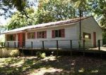 Foreclosed Home en CASS LN NW, Charleston, TN - 37310
