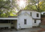 Foreclosed Home in TUB SPRINGS RD, Harriman, TN - 37748