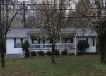 Foreclosed Home en BLUE SPRINGS RD, Cleveland, TN - 37311