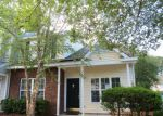 Foreclosed Home in SOUTH SQ, Bluffton, SC - 29910