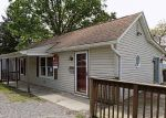 Foreclosed Home en 42ND ST, New Brighton, PA - 15066