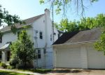 Foreclosed Home en WALNUT ST, Camp Hill, PA - 17011