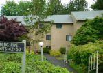 Foreclosed Home en SE FREEMAN WAY, Portland, OR - 97222