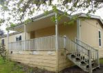 Foreclosed Home en SW BUTTERFIELD PL, Corvallis, OR - 97333
