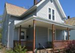 Foreclosed Home en CLEVELAND ST, Elyria, OH - 44035
